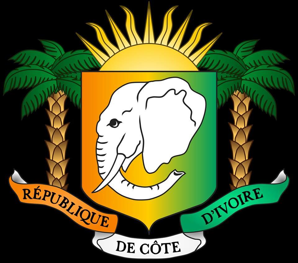 modification constitution en cote d'ivoire