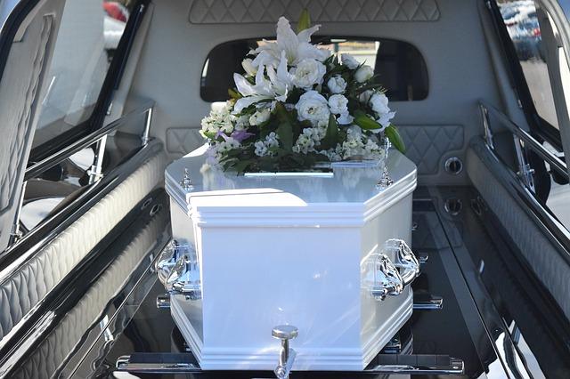 obsèques de dj arafat stade fhb
