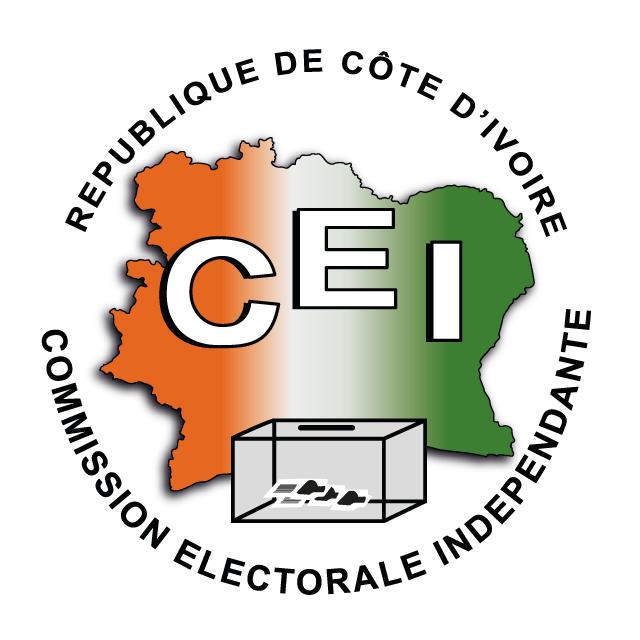 reforme cei opposition parlementaire répond à l'union africaine