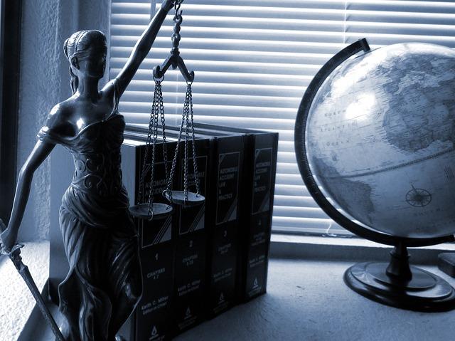 reforme de la CEI conseil constitutionnel rejette requete