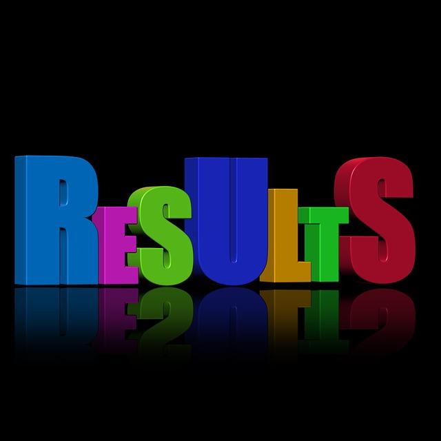 resultats affectation sixième et orientation bepc