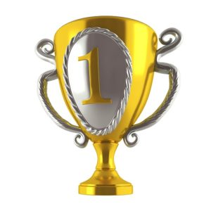 trophée meilleur joueur uefa
