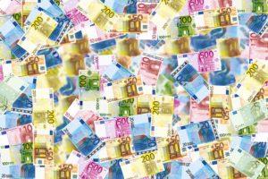 50 pays riches du monde