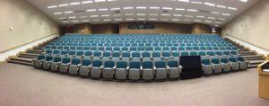 assemblée nationale séance plénière
