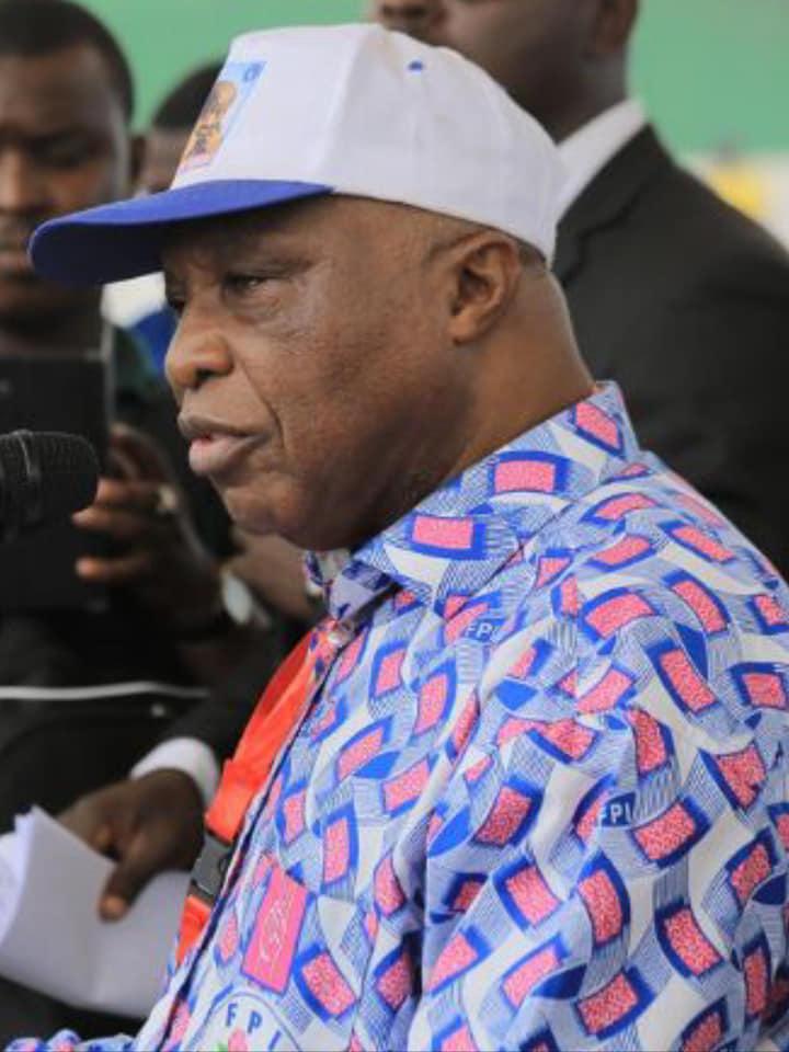 assoa adou affaire gbagbo cpi