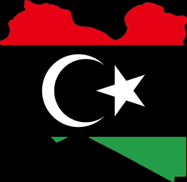 classement villes de libye