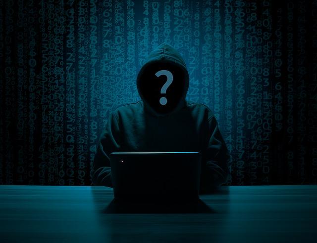 cybercriminalité brouteurs arretés a yopougon