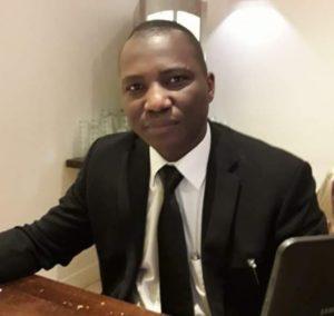 doumbia major appelle a poursuivre bédié