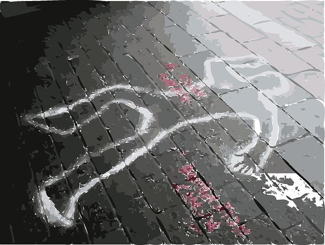 gendarme tué à yopougon enquête