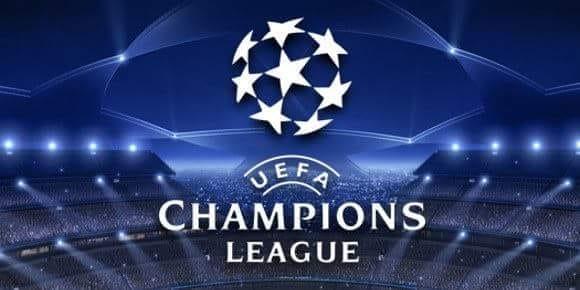 Calendrier Ligue De Champion.Calendrier Ligue Des Champions 2019 2020 Programme Des 77