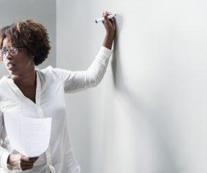 liste nomination cafop instituteurs