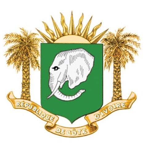 liste nouveau gouvernement ivoirien