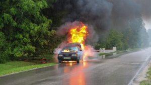 meilleures compagnies assurances auto abidjan
