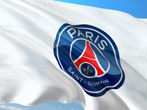 psg real madrid ligue des champions forfaits