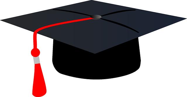 resultat examen bts ci 2019 liste admis