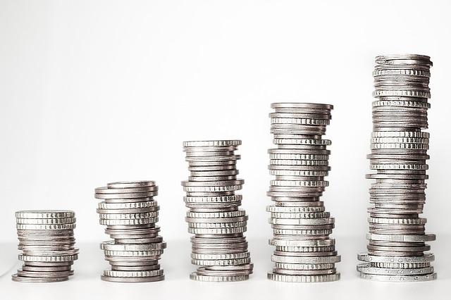top 25 sénégalais les plus riches 2019