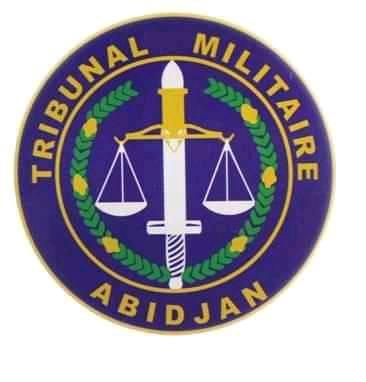 tribunal militaire le prefet de police d'Abidjan convoqué