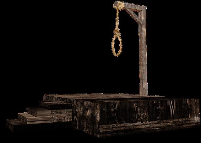 viol de grace peine de mort lobognon dit non