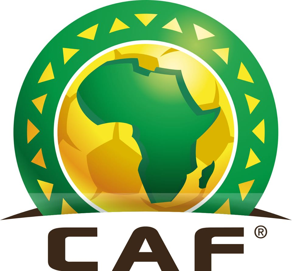 ballon d'or africain 2019 liste nominés