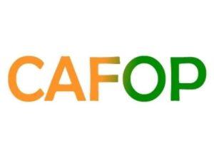 cafop 2020 liste des dossiers