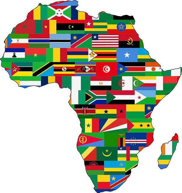 classement pib afrique 2019