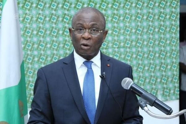 procès gbagbo reaction pdci rda