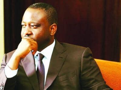 adjoumani appelle à débusquer tous les complices de Soro