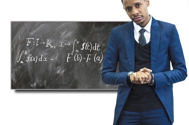 enseignants contractuels formation professeurs