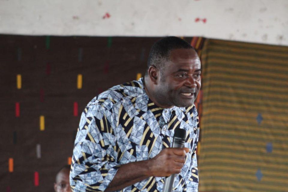 gnamien konan retraite politique, bédié, gbagbo, ouattara, soro