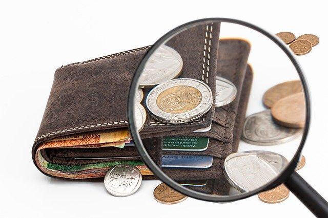 nouvelle monnaie eco ghana intéressé