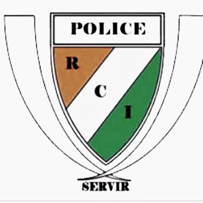 policiers arrêtés pour vol