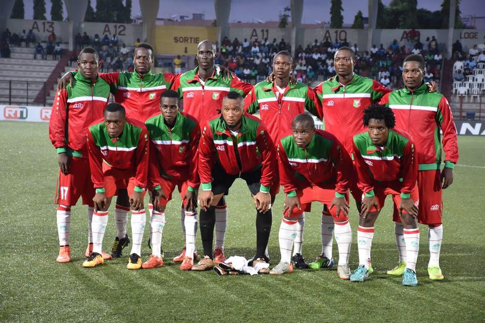 africa sport alexis vagba