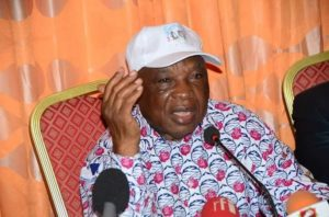 assoa adou rencontre affi gbagbo