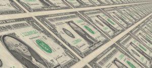 les 20 hommes les plus riches du monde 2020