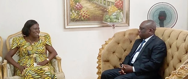 rencontre simone gbagbo kkb alliance fpi pdci