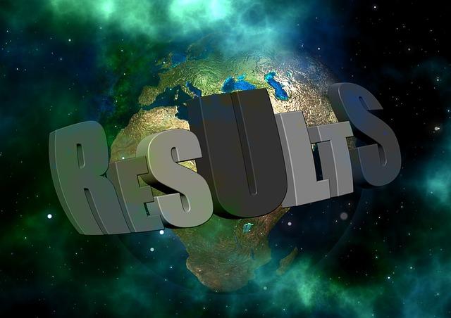 resultats-fonction-publique