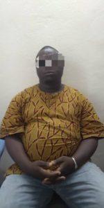 bouake-pere-qui-abusait-de-ses-filles-sexuellement-arrêté