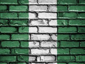 pib du nigeria en 2020