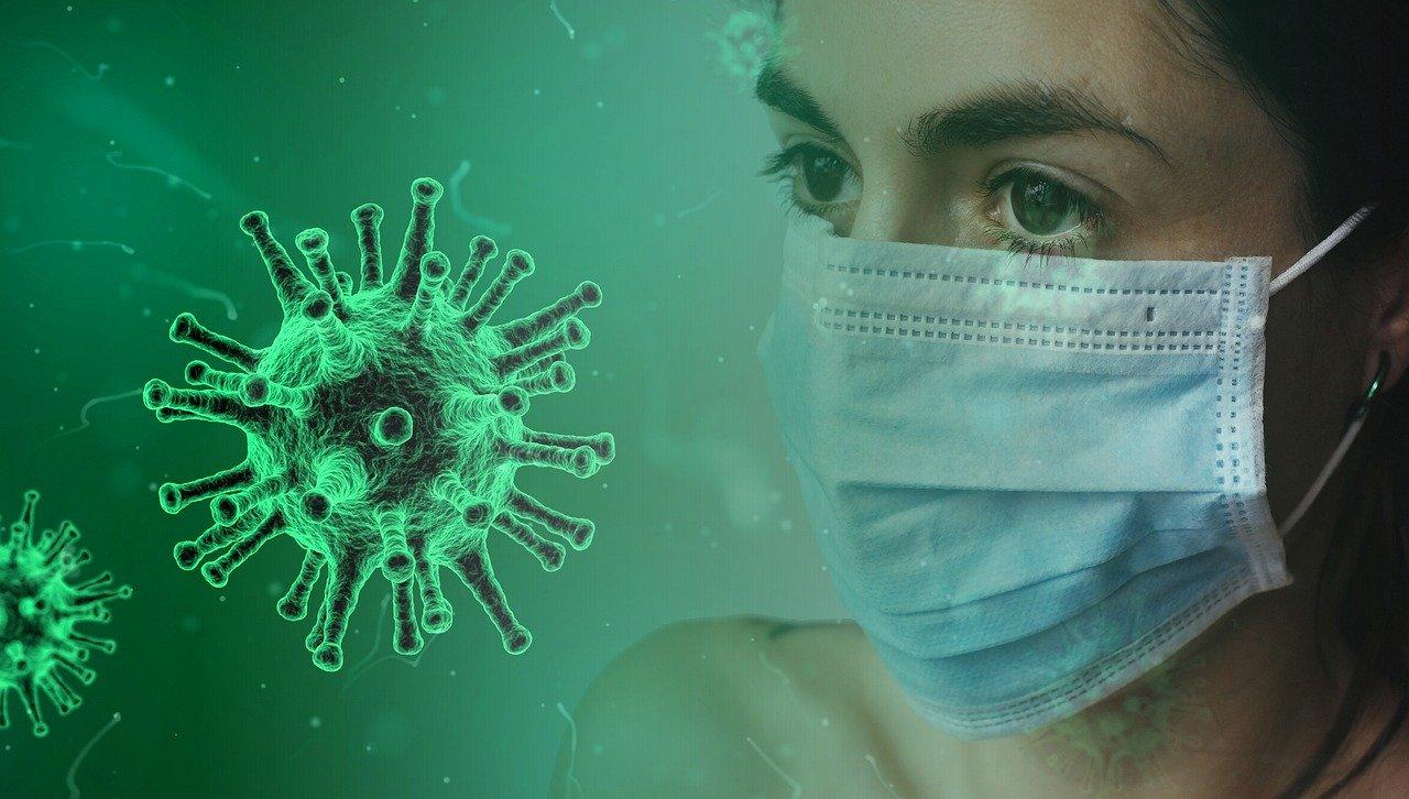 coronavirus-13-mesures