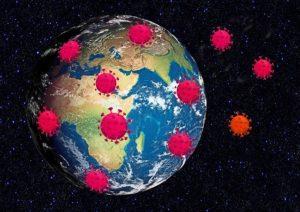 italie-le-pays-le-plus-touche-au-monde-coronavirus