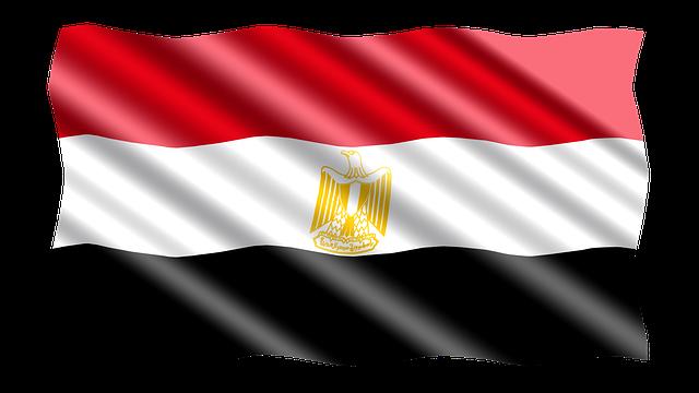 Pib-egypte-2020