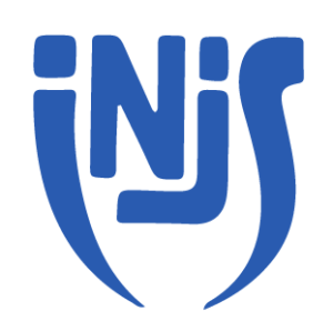 concours injs 2019 resultats