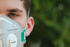 coronavirus-port-masque-obligatoire