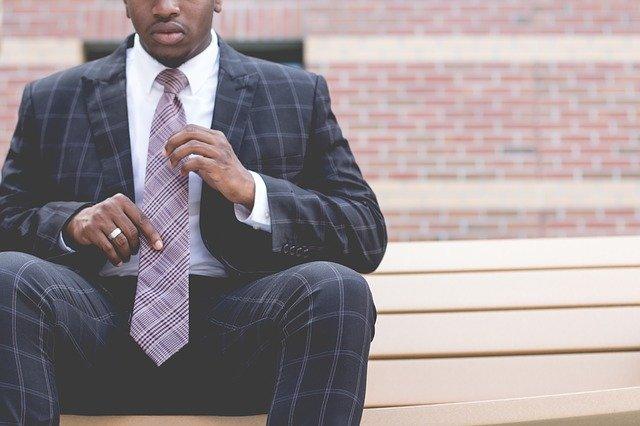 les 50 hommes les plus riches d'Afrique 2020