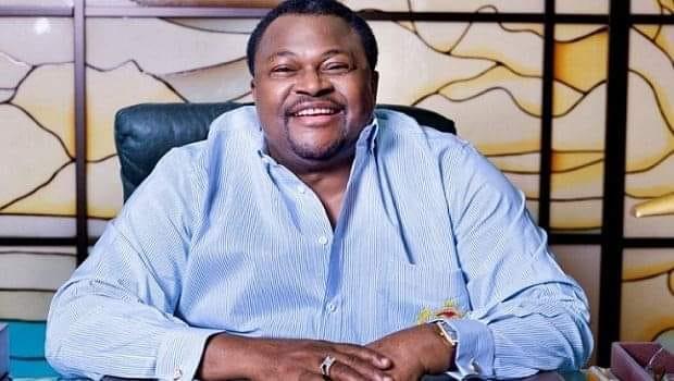 mike adenuga dans le top 10 des milliardaires africains