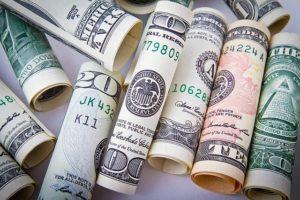 les 50 hommes les plus riches du monde 2020