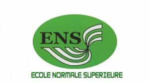 ens educateur date de composition
