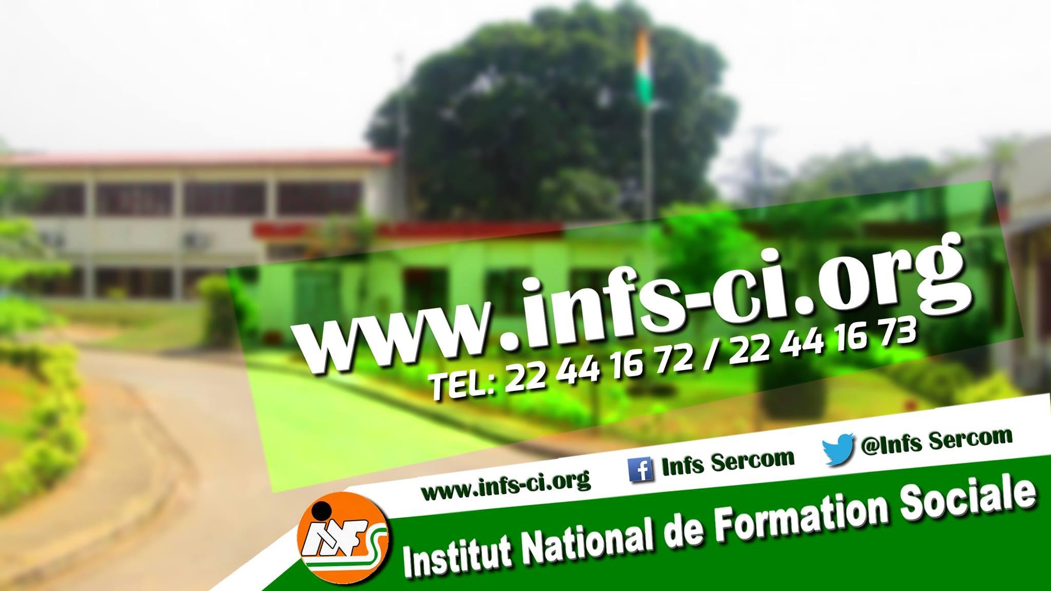 resultats infs 2020