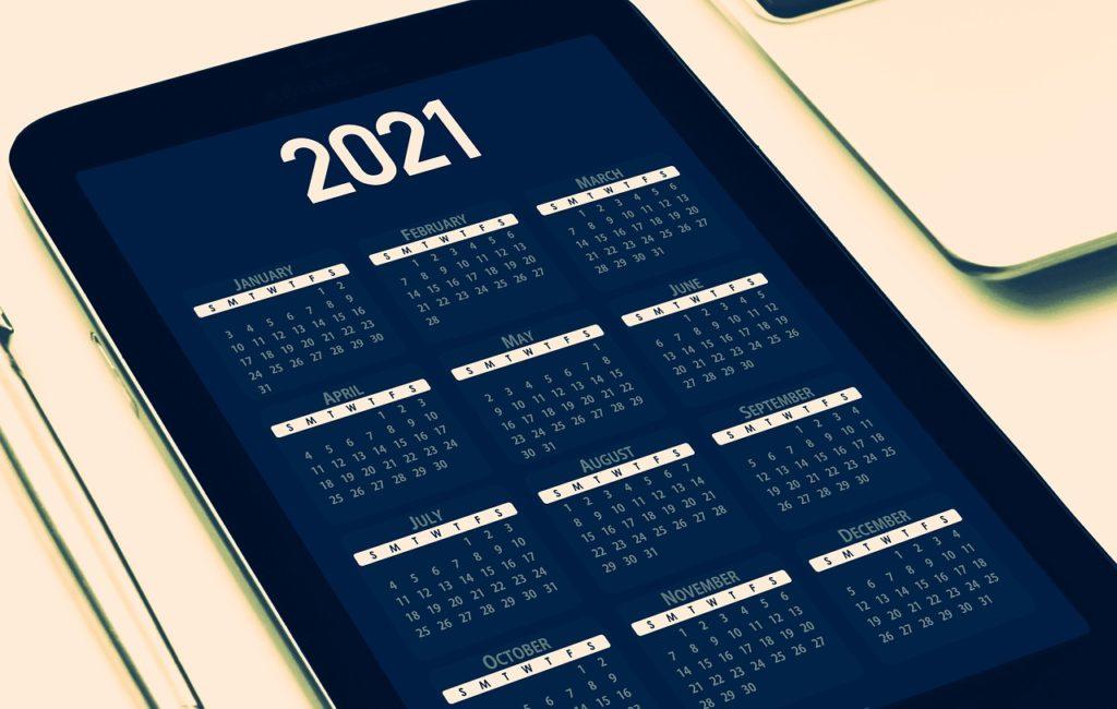 calendrier-examen-scolaires-2021-cote-d-ivoire
