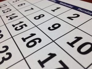 calendrier-cafop-2021
